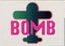 BombUp