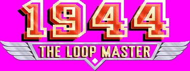 File:1944 Logo.png