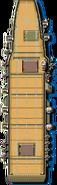 KagaFull