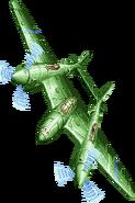 P3819XX