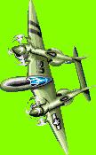 P3819431