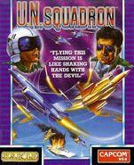UNSquadronAmigaCover