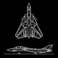 F14Tomcat2