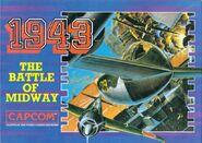 1943AmigaCover
