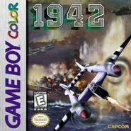 1942 GBC Cover