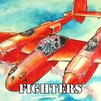 File:Fightericon.jpg