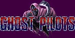 GhostPilotsTitle