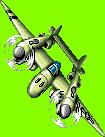 P381941