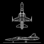 F20TigerShark2