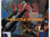 1943: The Battle of Midway