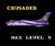 F8ECrusader