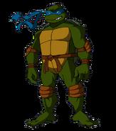Leonardo (2003)