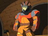 Зог (мультсериал 2003)