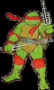 Raphael (Archie)