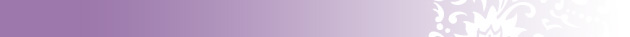 Header purple