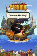 Treasurehunting preview1