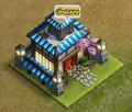 Palace lvl 3