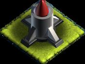 RocketLauncher-Lvl2