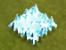 File:Ice Trap.png