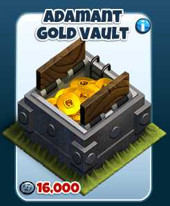 Goldvault5