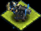 Dragoncannon3