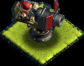 Dragoncannon6