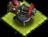Dragoncannon4