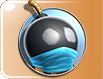 QuestTab-NinjaBomb