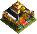 Palace10