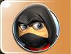 QuestTab-Ninja