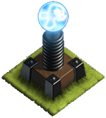 StormTower-Lvl2