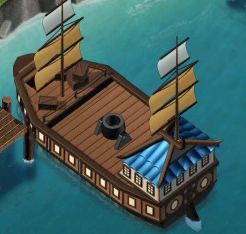 File:Ship lvl 1.png