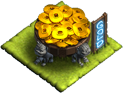 File:Gold Bank lvl 1.png