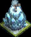 IceTower-Lvl4
