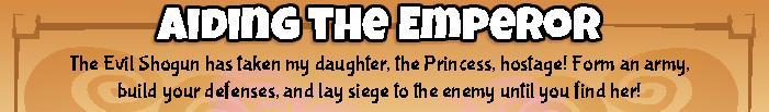 AidingTheEmperor-Title