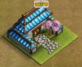 Palace lvl 1