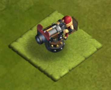 File:Dragon Cannon lvl 5.png