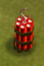 File:Bomb Trap.png