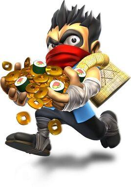 Ninja-kingdom1