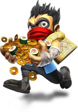File:Ninja-kingdom1.jpg