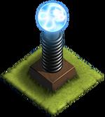 StormTower-Lvl1
