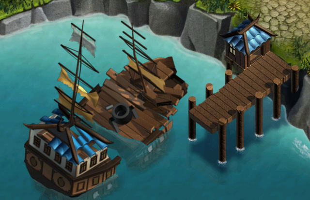 File:Ship Damaged.png