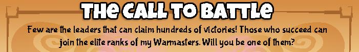 TheCallToBattle-Title