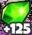 125jade icon quest grand reward
