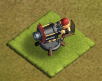 File:Dragon Cannon lvl 4.png