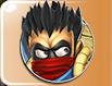 QuestTab-Thief