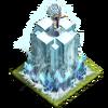 IceTower-Lvl5