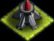 RocketLauncher-Lvl3
