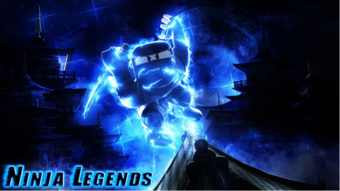 Dragon Master Scriptbloxian Studios Roblox Ninja Legends Wiki Ninja Legends Roblox Wiki Fandom
