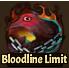 Bloodline Limit Icon
